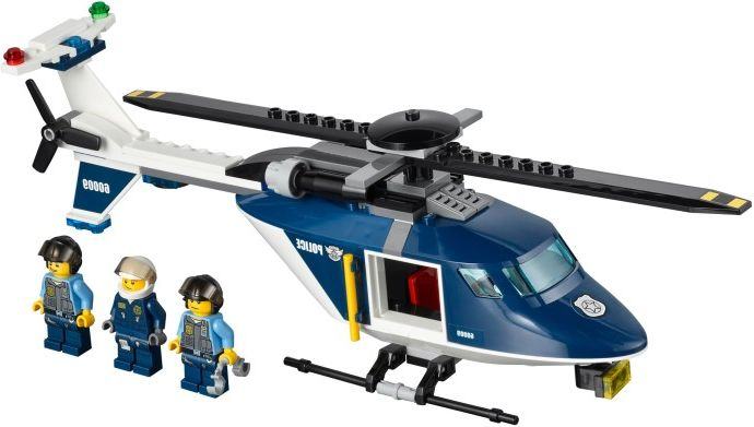 mini helicopter toy with Lego 60009 City Helicopter Arrest Ibrickcity Heli 5 on 294724001 moreover Best Remote Control Helicopters For Kids besides Minibus also Lego Mobil Suit Lego Gundams in addition Rastar 114 Volvo Xc60 Rc Car Model Black P 43385.