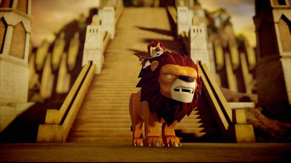 lego legends of chima 2014 set names brickextra