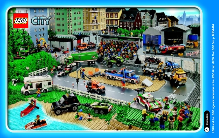 best helicopter toys with Lego City on Times Square New York Beautifull Place furthermore Mini Drone likewise Tangram Printable also Heliporteur Shield Lego 2996 Briques 46330 also Top Best Toy Drones Under 100 Syma Hubsan Cheap Toys.